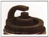 SparkPlug-DryFouling_000