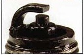 SparkPlug-WetFouling