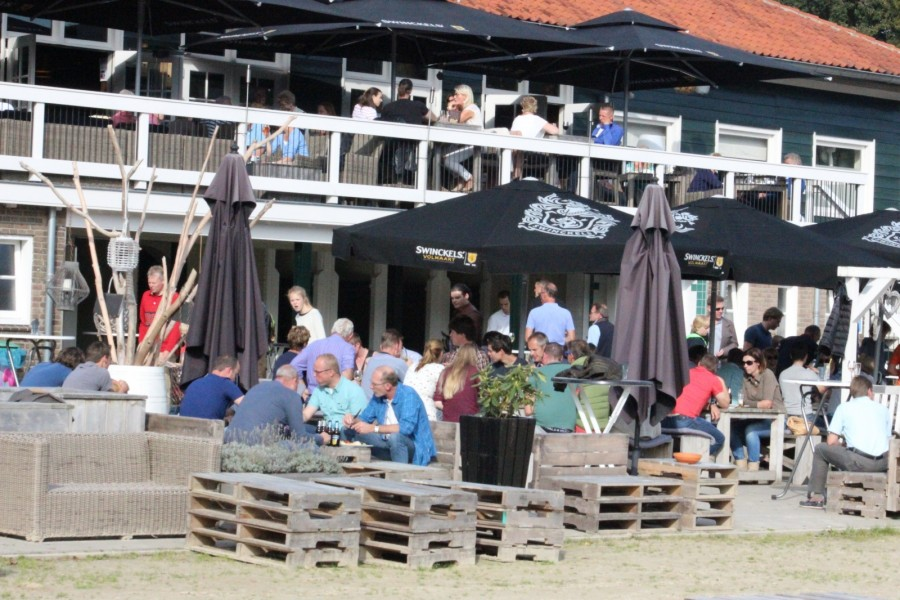 Klassiekerrally Winterswijk