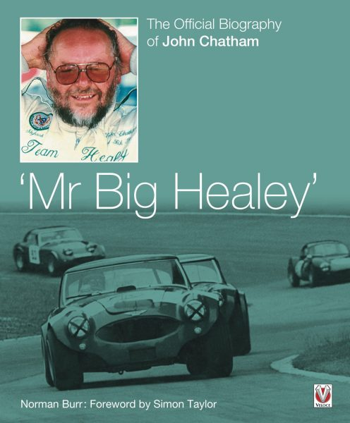 mr-big-healey